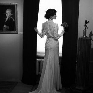 Дешевые цены на свадебные платья в вологде